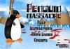 Game Penguin masacre