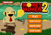 Game Money miner 2