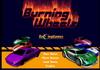 Game Burning wheels
