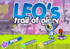 Game Trail of glory
