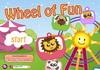 Game Wheel of fun