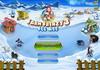 Game Farm frenzy 3 - Ice age