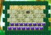 Game Troglodytes