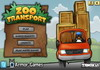 Game Zoo transport