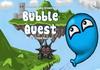 Game Bubble quest
