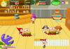 Game Tearoom of TiKo 2