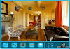Game Hidden objects 1
