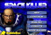 Game Space killer