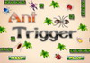 Game Ant trigger