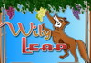 Game Wily leap