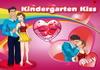 Game Kindergarten kiss