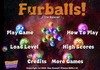 Game Furballs