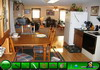 Game Hidden objects 4