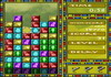 Game Ancient blocks