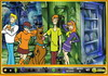 Game Hidden objects 5