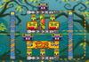 Game Maya blocks