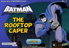 Game Batman phiêu lưu 4
