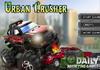 Game Urban crusher