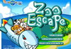 Game Zoo escape 2