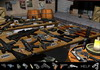 Game Hidden objects 9
