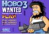 Game Hobo wanted 3