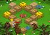 Game Mushroom madness 2