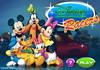 Game Disney racers