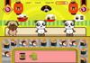 Game Sushi of fun