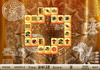 Game Aztec mahjong