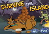 Game Survive the island