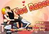 Game Kiss racer