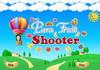 Game Para fruit shooter