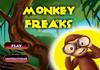 Game Monkey freaks