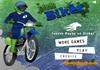 Game Jaludo biker