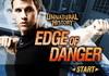 Game Edge of danger