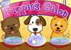 Game Puppies salon