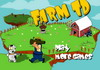 Game Farm TD
