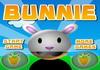 Game Bunnie