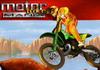 Game Motor bike mania