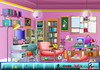 Game Hidden objects 18