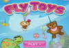Game Fly toys