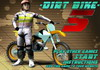 Game Dirt bike 5