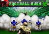 Game Football rush