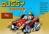 Game Buggy fighter