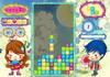 Game Tetris 38