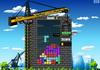 Game Tetris 39