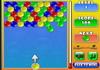 Game Bubbles