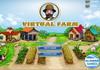 Game Virtual farm
