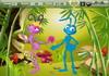 Game Ant kiz