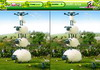 Game Point and click shaun the sheep